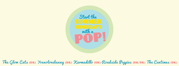 2013-summer with pop banner