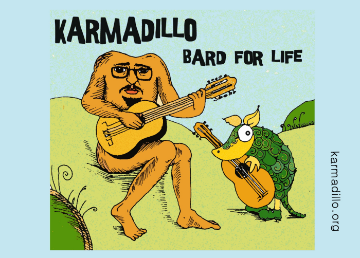 bard_for_life_postcard front 700px